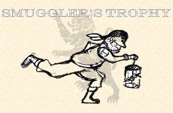 Smugglers Trophy - 20/21 JUL