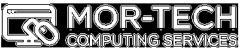 Mor-tech Computing Services