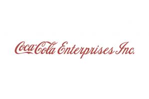 Food and beverage manufacturer & distributor