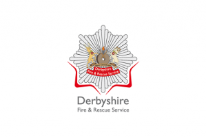 Emergency services (fire)