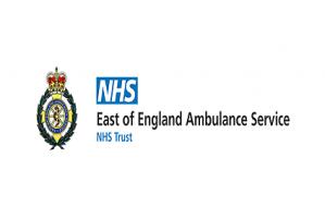 Emergency services (ambulance)