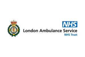 London Ambulance Service NHS Trust