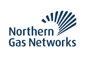 Utilities company (gas)