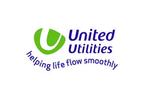 Utilities company (water and wastewater)