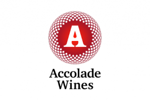 Accolade Wines