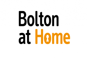 Bolton at Home