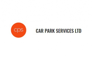 Car Park Services Ltd