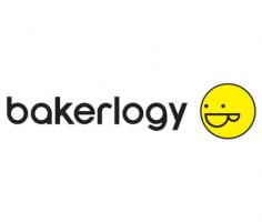 A Creative Cog and Bakerlogy