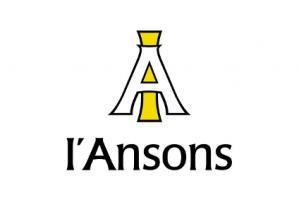 l'Anson