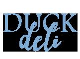Duck Deli