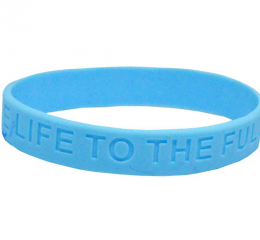 5 merchandise ideas for your charity campaign