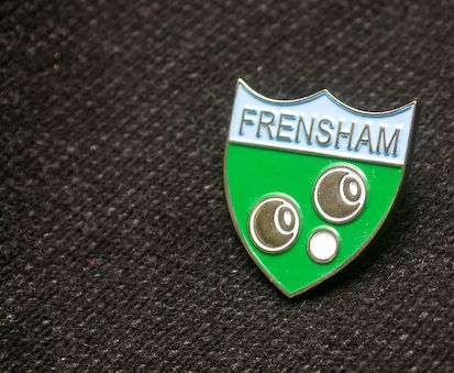 Clubs and Associations - Pin badges and Club Merchandise