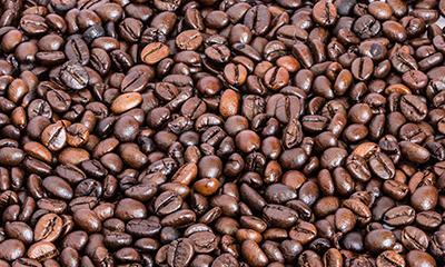 Robusta Coffee Body Scrubs | Cerberus Beauty