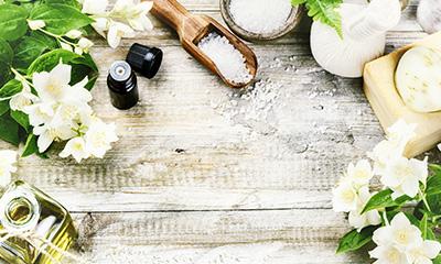 Facial Oils | Cerberus Beauty