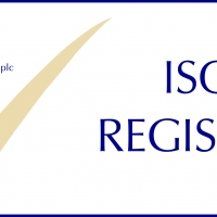ST&L Certified with ISO 9001 Accreditation