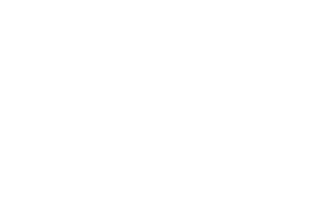 User/Supplier Interface