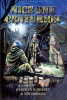 Nice One Centurion