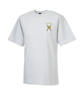 T-Shirt Birch
