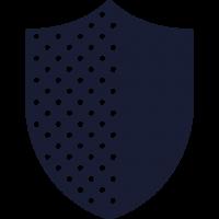 Plaques/Shields