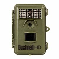 Bushnell Natureview Cam HD 12MP Wildlife Camera