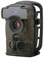LTL Acorn LTL5310a - Wildlife Camera | Wild View Cameras