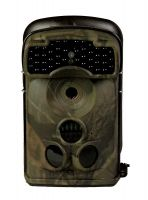 Ltl Acorn LTL5610a - Wildlife Trail Camera | Wild View Cameras