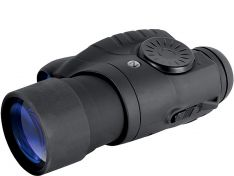 Newton Sports Optics Hornet 5x50