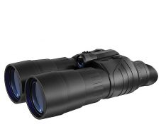 Pulsar Edge GS 2.7x50 Night Vision Binoculars