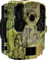 Spypoint Force 11D - Ultra Compact Trail Camera