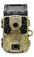 Spypoint SOLAR - Solar Trail Camera | Wild View Cameras