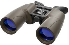 Yukon Advanced Optics Solaris 50mm range