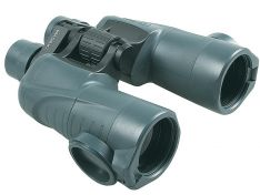 Yukon Advanced Optics Futurus