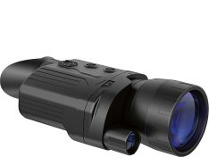 Pulsar Recon 325 Digital Night Vision Device