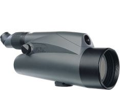 Yukon Advanced Optics 100X & X LT