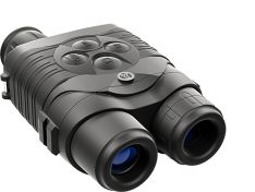 Yukon Advanced Optics Signal RT N320
