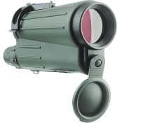 Yukon 20-50x50 WA - Wildlife Scopes | Wild View Cameras