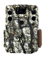 Browning Command Ops Elite 18MP | Wild View Cameras