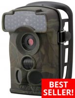 LTL Acorn LTL5310a - Wildlife Camera | Wild View Cameras