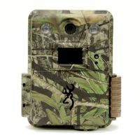 Browning Command Ops Pro | Wild View Cameras