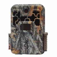 Browning Special Ops Advantage | Wild View Cameras