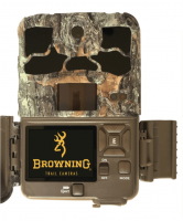 Browning Spec Ops Edge | Wild View Cameras