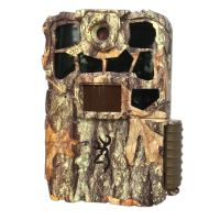 Browning Recon Force Edge 4K | Wild View Cameras