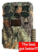 Browning Recon Force Edge | Wild View Cameras