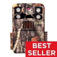 Browning Recon Force Elite HP4 | Wild View Cameras