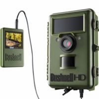 Bushnell Natureview Cam HD 12MP with Live View