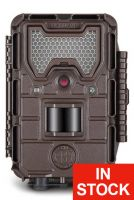 Bushnell Trophy Cam HD Aggressor Low Glow 20MP
