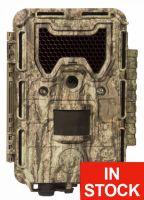 Bushnell Trophycam Aggressor HD No Glow 24MP