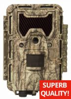 Bushnell Trophycam Aggressor HD No Glow 24MP
