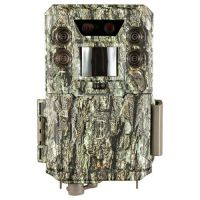 Bushnell Bushnell Core DS Low-glow 30MP | Wild View Cameras