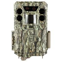 Bushnell Bushnell Core DS No-glow 30MP | Wild View Cameras